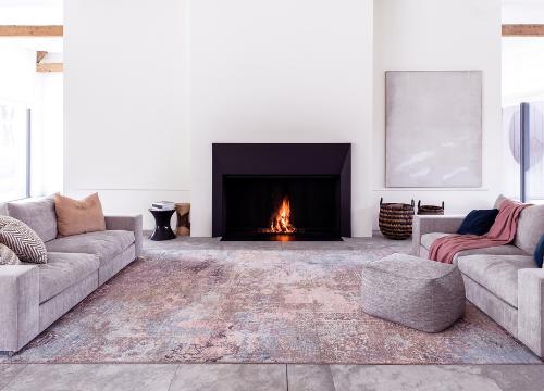 design tapijten